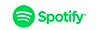 spotfy
